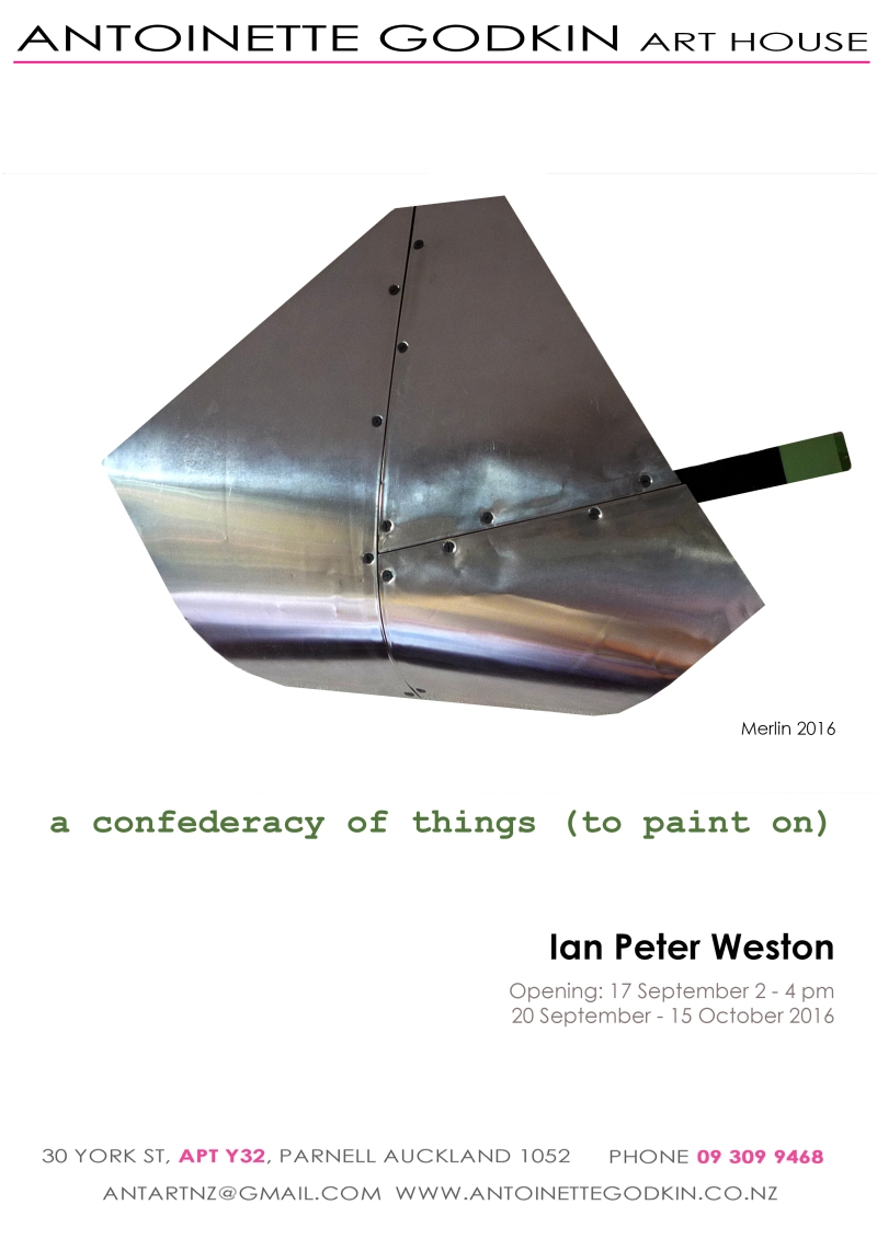 a confideracy of things (to paint on).jpg
