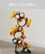BEN CALDWELL 1