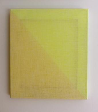 Lemon Mustard, 2014