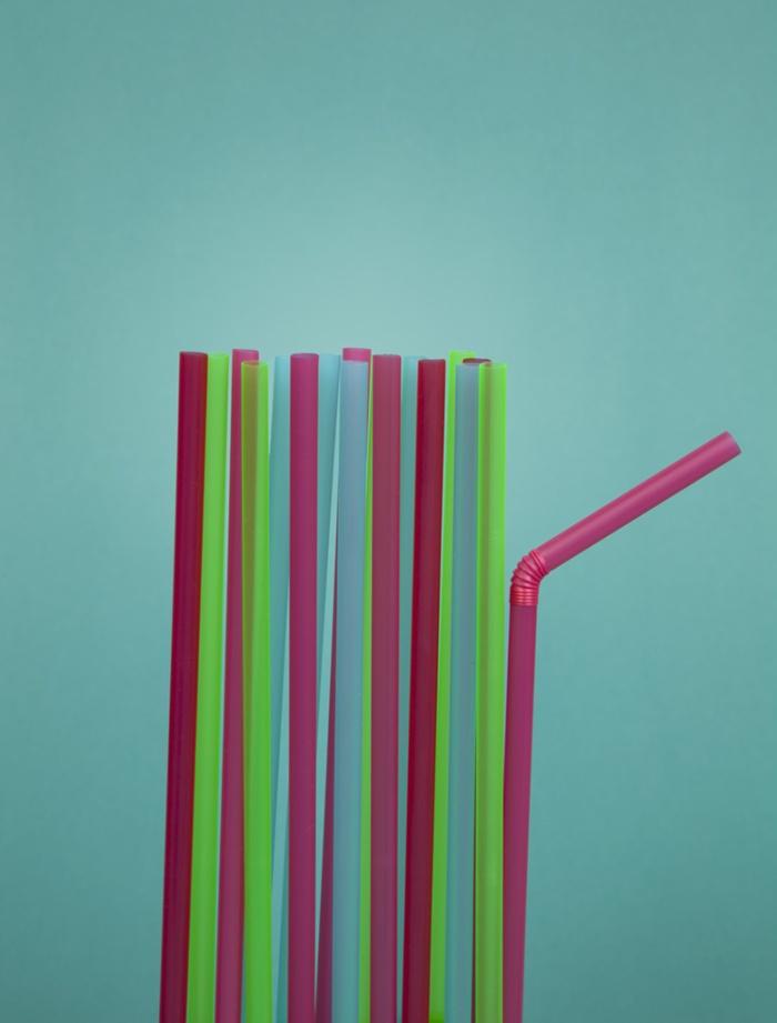 Geoffrey Heath - New Line 2013