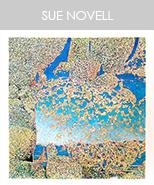 sue-novell