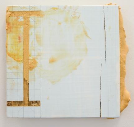 Incantation For Ectoplasm, 2012
