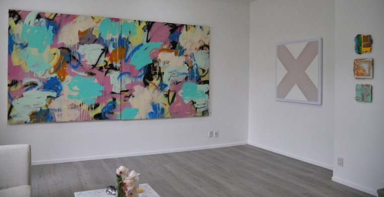 installation shot5