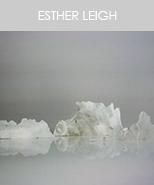 11-esther-leigh-website