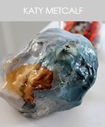 12-katy-metcalf-website