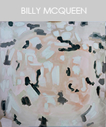 13-billy-mcqueen-website