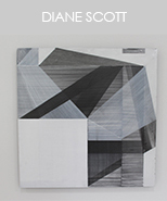 16-diane-scott-website