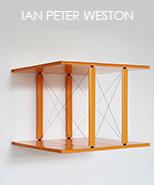 19-ian-peter-weston-website