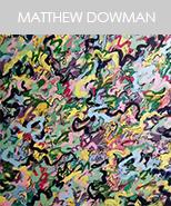 3-matthew-dowman-website
