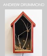 4-andrew-drummond-website