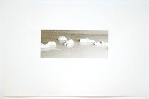 Idle Feet II, , 2009
