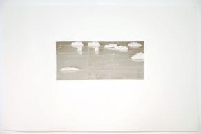 Idle Feet III, , 2009