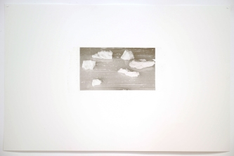 Idle Feet IV, , 2009