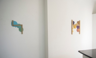 Installation shot_2