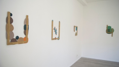 Installation shot_6