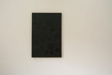 Untitled Black 2017