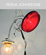 10 FIONA JOHNSTONE WEBSITE