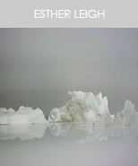 11 ESTHER LEIGH WEBSITE