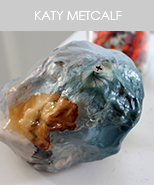 12 KATY METCALF WEBSITE