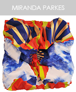 14 MIRANDA PARKES WEBSITE