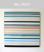 15 BILL RILEY WEBSITE