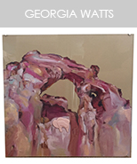 18 GEORGIA WATTS WEBSITE