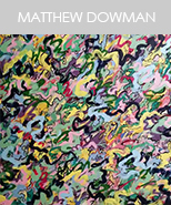 3 MATTHEW DOWMAN WEBSITE