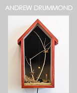 4 ANDREW DRUMMOND WEBSITE