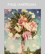 6 PAUL HARTIGAN WEBSITE