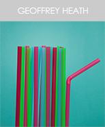 7 GEOFFREY HEATH WEBSITE