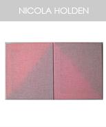 8 NICOLA HOLDEN WEBSITE