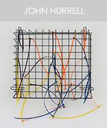 9 JOHN HURRELL WEBSITE