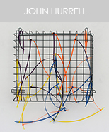 9 JOHN HURRELL WEBSITE