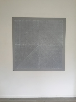 IMG-5827