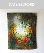 kate bedofrd